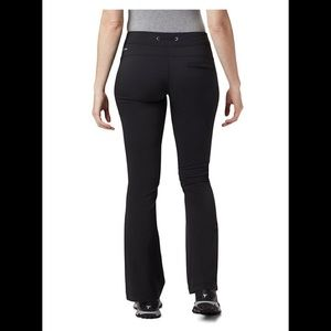 Women's Anytime Outdoor™ Boot Cut Pant size 4